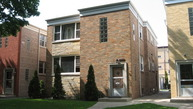 2624 West Estes Avenue Chicago IL, 60645