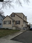Address Not Disclosed Hasbrouck Heights NJ, 07604