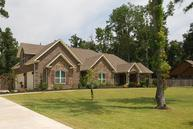 615 North Commons View Dr Huffman TX, 77336
