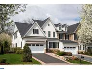 1932 Carriage Knoll Dr Bethlehem PA, 18015