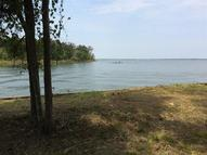 Lot 28 Sandy Cove Streetman TX, 75859