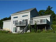 2334 Monkton Road Bristol VT, 05443