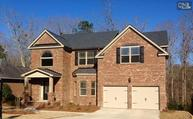475 Henslowe #97 Lane West Columbia SC, 29170