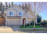 816 Sw 17th Way Troutdale OR, 97060