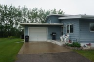 82 Nw 2nd St Surrey ND, 58785