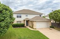 239 Centennial Place Crowley TX, 76036