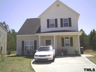 108 Caribbean Court Knightdale NC, 27545