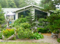 4490 Blue Heron Neskowin OR, 97149