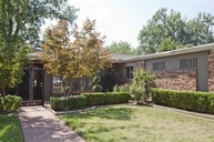 2124 E 60th Place Tulsa OK, 74105