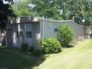 2635 30th St Northeast Canton OH, 44705