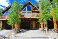 106 Antler Way Winter Park CO, 80482