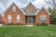 1702 Satinwood Dr Murfreesboro TN, 37129