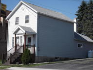 221 S Main St Forest City PA, 18421