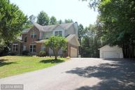 2510 Cecil Lane Huntingtown MD, 20639