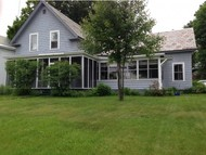 5 Highland Ave Hinsdale NH, 03451