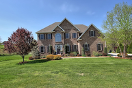 2181 Colby Dr Forest VA, 24551
