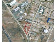 Address Not Disclosed Dewey AZ, 86327