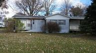 1167 South S. Overland Dr Lennon MI, 48449