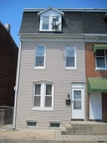 105 W 6th Avenue York PA, 17404