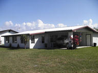 2209 Se 8th Avenue Okeechobee FL, 34974