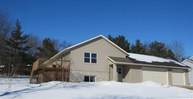 517 Montesian Ct Monticello WI, 53570