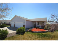 3309 Masterson Ct Evans CO, 80620