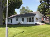 161 S Lake St. Port Sanilac MI, 48469