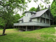 47 Toad Pond Hts Morgan VT, 05853