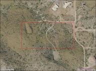 0 N 34th Avenue New River AZ, 85087