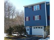 80 Seabury 80 Hampton NH, 03842