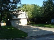 3011 Meadow Ln Youngstown OH, 44511