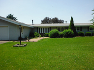 2267 E 875th St. Oglesby IL, 61348
