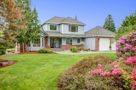 1302 154th Dr Ne Snohomish WA, 98290