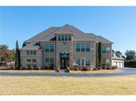 5005 Pool Road Colleyville TX, 76034