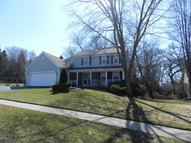 260 Foxmoor Road Fox River Grove IL, 60021
