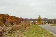 Lot 12 Cypress Dr Dandridge TN, 37725