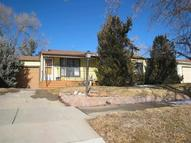 118 Franklin St. Rapid City SD, 57701