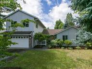 9180 Sw Parkview Loop Beaverton OR, 97008