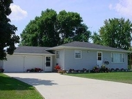 905 4th St Allison IA, 50602