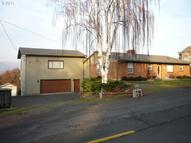 2501 E 12th St The Dalles OR, 97058