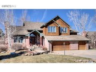 1325 N Teal Ct Boulder CO, 80303