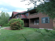 164 Deer Park Unit 173d North Woodstock NH, 03262