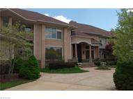 7477 Birkdale Ct Solon OH, 44139