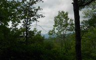 Lot 4 Tipton Heights Lot 4 Hiawassee GA, 30546