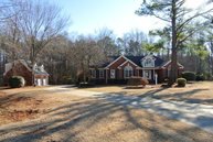 5241 Overlook Drive Elm City NC, 27822