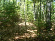 Lot 30 Colonial Circle Harrison ME, 04040