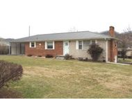 1849 Stanley Valley Road Surgoinsville TN, 37873