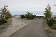8770 Ring Rd. Carlin NV, 89822