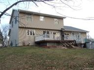 3353 Vincent Road North Street MI, 48049