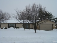 15022 Mercury Lane Huntertown IN, 46748